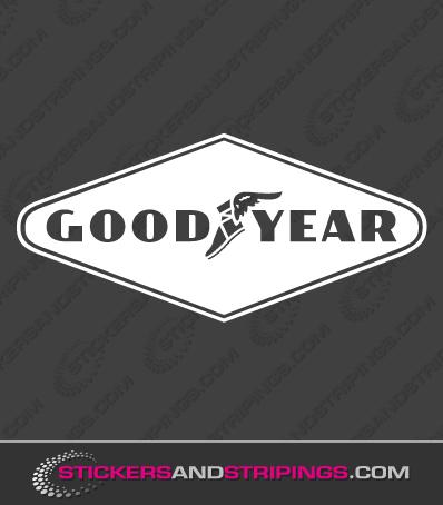 Good Year 677