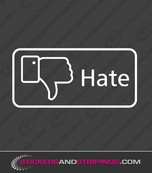 FB Hate (3397)