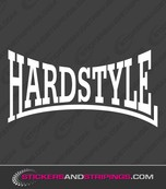 Hardstyle (759)