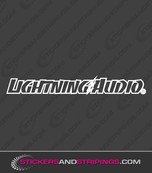 Lightning Audio (242)