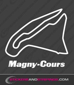 Magny Cours (733)