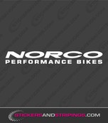 Norco (8019)